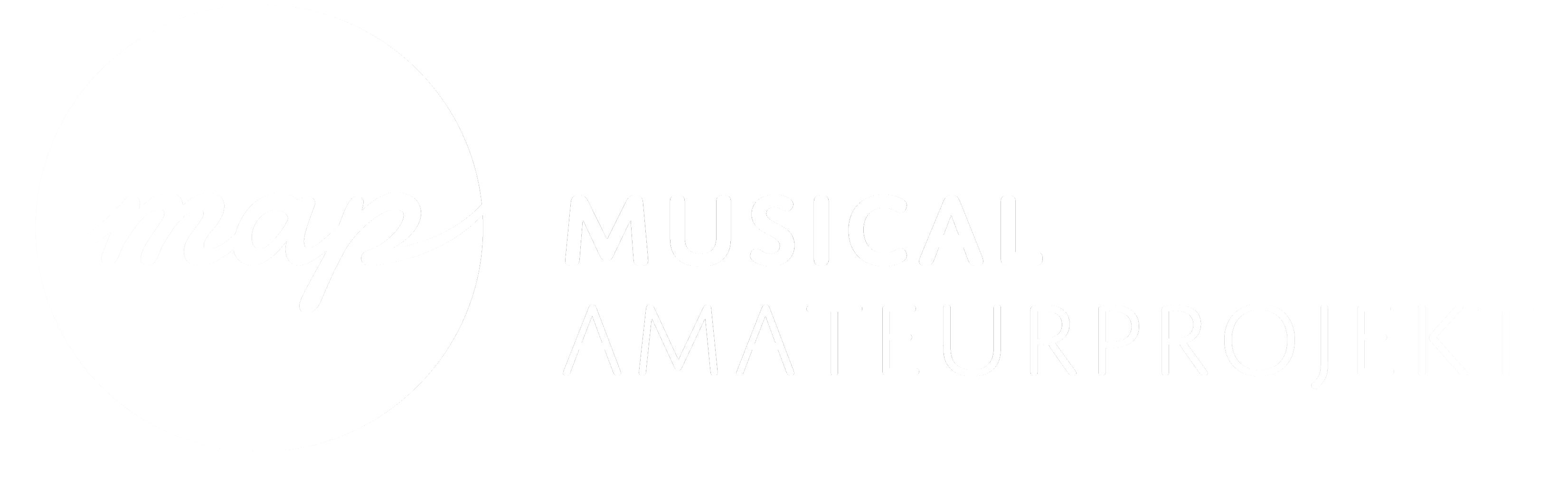 Musical Amateur Projekt